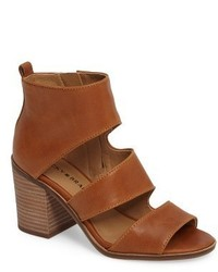 Lucky kabott block heel sandal medium 3772736