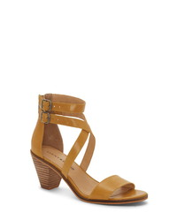 Lucky Brand Ressia Double Sandal