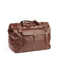 Boconi Bryant Duffel Bag