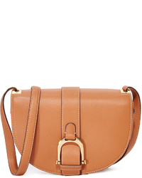 Sam Edelman Jeanne Saddle Bag