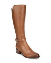 Naturalizer Demetria Tall Boot