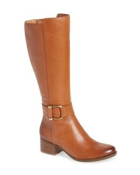 Naturalizer Dempsey Boot