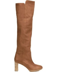 Maiyet Reese Knee High Boots