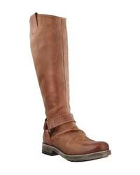 Taos Runaway Tall Boot