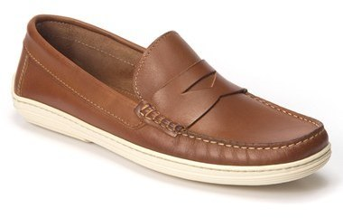 2015 for sale Plata Penny Loafer 2014 newest for sale sale recommend shopping online shop offer cheap price Yp8ag