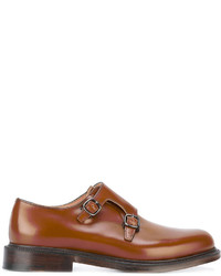 Classic monk shoes medium 4977384