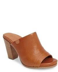 Serella mule medium 3691310