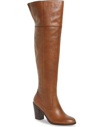 Harrison over the knee boot medium 834350