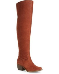 Khlonn over the knee boot medium 844615