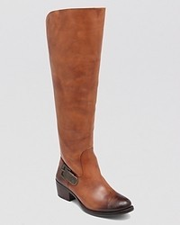Vince Camuto Over The Knee Boots Bedina