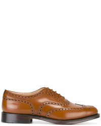 Burwood oxford shoes medium 795074