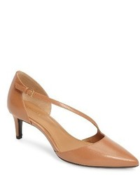 Page pointy toe pump medium 1150591