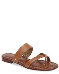 Bernice sandal medium 3654420