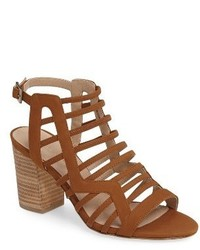 Bonitta cage sandal medium 3682048