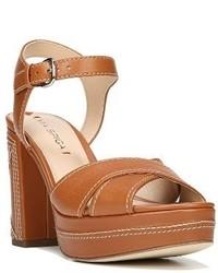 Brianna sandal medium 4065035