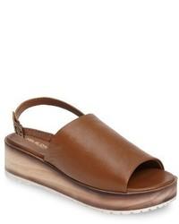 Dumont slingback sandal medium 1195555