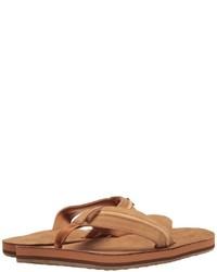 Vans Nexpa Lx Sandals