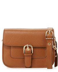 MICHAEL Michael Kors Michl Michl Kors Cooper Medium Leather Messenger Bag