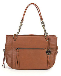 The Sak Primrose Satchel