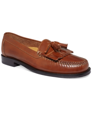 2d0b4cc9015 ... Cole Haan Dwight Tassel Loafers Shoes