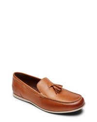 Rockport Malcom Tassel Loafer
