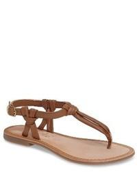 Azza t strap sandal medium 4401147