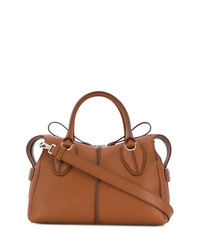 Tod's D Styling Tote