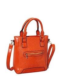 Mellow World Regina Tote Bag