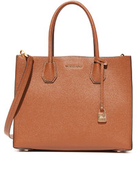 Michl michl kors mercer tote medium 818085