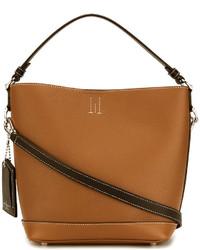 Golden Goose Deluxe Brand Minimal Tote Bag