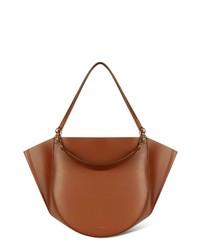 WANDLE R Mia Tote Bag