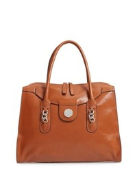 LODIS Los Angeles Rodeo Chain Rfid Gwyneth Tote