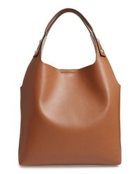 Tory Burch Rory Leather Tote