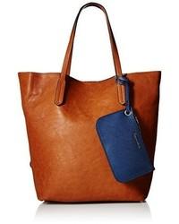 Splendid Key West Tote Shoulder Bag