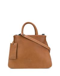 Marsèll Tote Bag