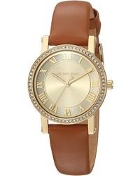 Michael Kors Michl Kors Mk2697 Petite Norie Watches