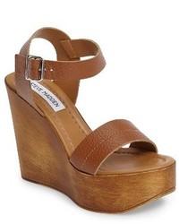 Belma wedge sandal medium 3694093