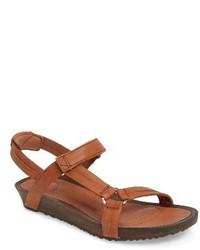 Ysidro universal sandal medium 3682088