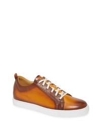 Mezlan Artemis Sneaker