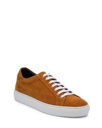 Ankari Floruss Low Top Sneaker