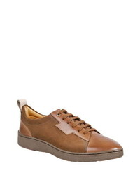 Sandro Moscoloni Wally Sneaker
