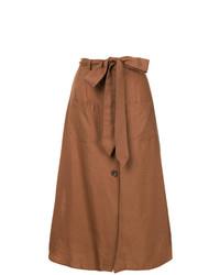 Cult Gaia Sadie Skirt