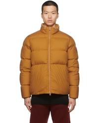 Moncler Genius Down Akishima Jacket