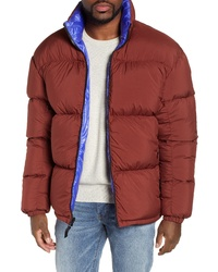 Nike Lab Collection Down Puffer Jacket