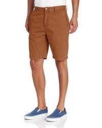 Tobacco Shorts