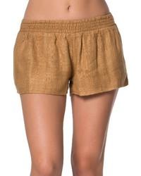 Orion gauze shorts medium 4984612