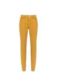 Uma Raquel Davidowicz Sal Skinny Jeans