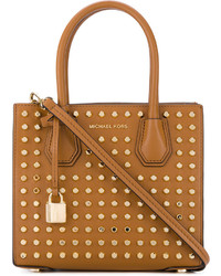Michl michl kors studded mini tote medium 4915564