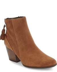 Jada water resistant bootie medium 834311