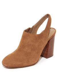 Michael Kors Michl Kors Collection Clancy Booties